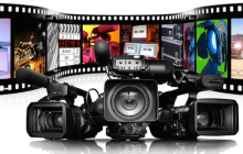 Reasons Why You Should Hire An Agency For Video Production - Read Here!
