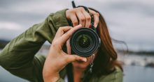 Videographers And Photographers As An Important Icon In Today's Generation