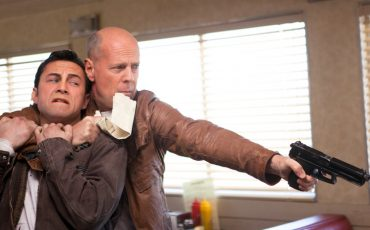 Know About the Detail Information of Looper Movie
