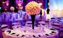 Corporate Event Planner Singapore